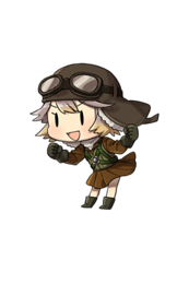 Equipment Character Type 99 Dive Bomber Model 22.png