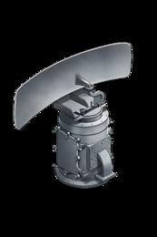 Equipment Item SG Radar (Initial Model).png
