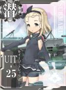 UIT-25