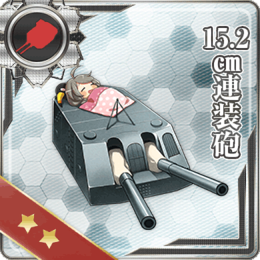 Equipment Card 15.2cm Twin Gun Mount.png