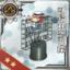 Equipment Card Type 21 Air Radar.png