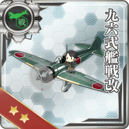 Equipment Card Type 96 Fighter Kai.png