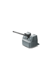 Equipment Item 65mm 64 Single Rapid Fire Gun Mount Kai.png