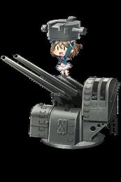 Equipment Full 12.7cm High-angle Gun + Anti-Aircraft Fire Director.png