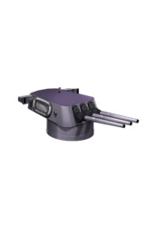 Equipment Item 6inch Triple Rapid Fire Gun Mount Mk.16 mod.2.png