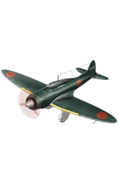 Equipment Item Type 99 Dive Bomber Model 22.png