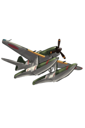 Equipment Item Zuiun (634 Air Group Skilled).png