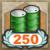 Shop Fuel 250.png