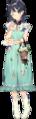 Ushio Kai Ni Full 8th Anniversary Damaged.png