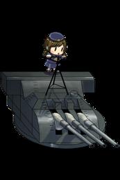 Equipment Full 15.5cm Triple Secondary Gun Mount.png
