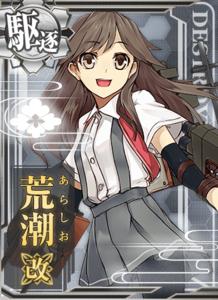 Ship Card Arashio Kai.png