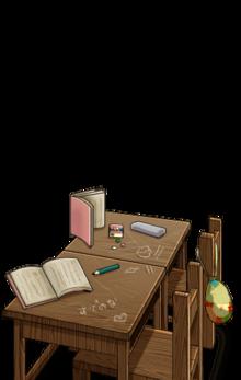 Classroom set Desk.png