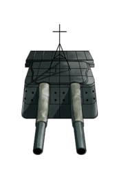 Equipment Item 20.3cm (No.3) Twin Gun Mount.png