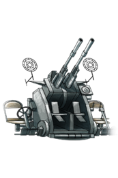 Equipment Item 25mm Twin Autocannon Mount.png