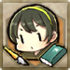 Item Icon Headquarters Personnel.png