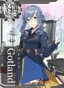 Ship Card Gotland.png