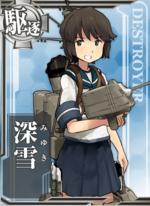 Ship Card Miyuki.png