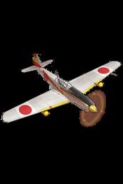 Equipment Item Type 3 Fighter Hien.png
