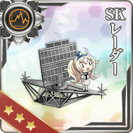 Equipment Card SK Radar.png