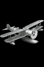Equipment Item Ro.44 Seaplane Fighter bis.png