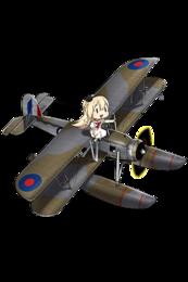 Equipment Full Swordfish Mk.II Kai (Reconnaissance Seaplane Model).png