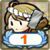 Shop Icon Furniture Fairy.png