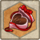Item Card Special Chocolate.png