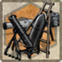 Item Icon New Model Rocket Development Material.png