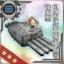 Equipment Card 61cm Quadruple (Oxygen) Torpedo Mount Late Model.png