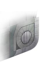 Equipment Item Pugliese Underwater Protection Bulkhead.png