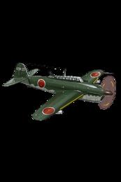 Equipment Item Suisei Model 22 (634 Air Group).png