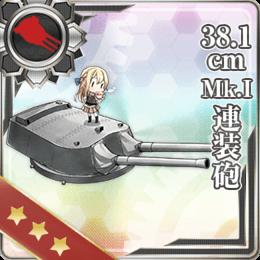 Equipment Card 38.1cm Mk.I Twin Gun Mount.png