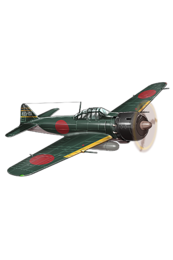 Equipment Item Type 0 Fighter Model 52 (Skilled).png