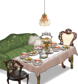 Kongou's tea set.png