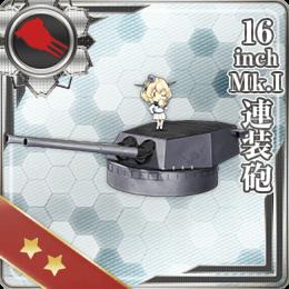 Equipment Card 16inch Mk.I Twin Gun Mount.png