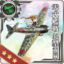 Equipment Card Type 0 Fighter Model 32 (Skilled).png