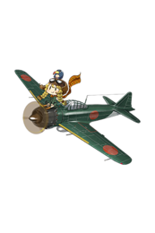 Equipment Full Type 0 Fighter Model 52.png