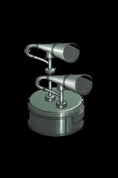 Equipment Item Type 22 Surface Radar.png