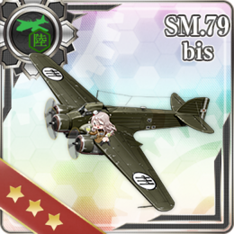 Equipment Card SM.79 bis.png