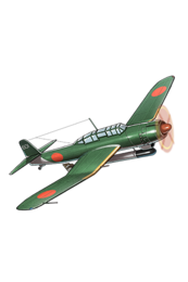 Equipment Item Ryuusei (601 Air Group).png