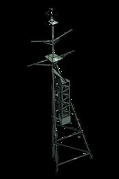 Equipment Item Type 13 Air Radar.png