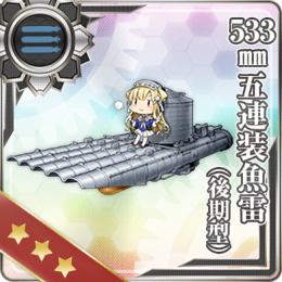 Equipment Card 533mm Quintuple Torpedo Mount (Late Model).png