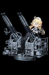 Equipment Full Bofors 40mm Quadruple Autocannon Mount.png