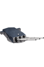 Equipment Item 16inch Triple Gun Mount Mk.7.png