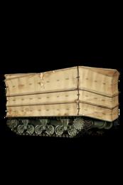 Equipment Item M4A1 DD.png