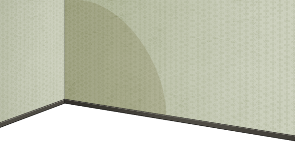 Japanese-style simple wallpaper.png