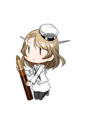 Equipment Character 5inch Single High-angle Gun Mount Battery.png