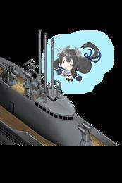 Equipment Full Late Model Submarine Radar & Passive Radiolocator.png