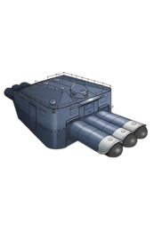 Equipment Item 61cm Triple Torpedo Mount.png