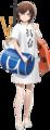 Souya (AGL) Summer 2021.png